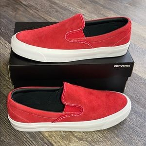 Converse Shoes - Converse One Star shoes men